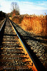 Nov 5th Railroad