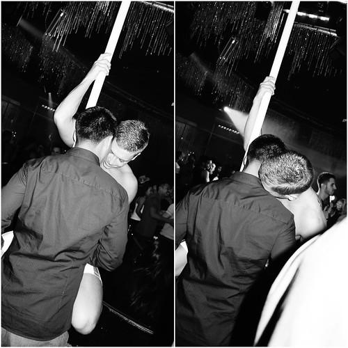 Share Nightclub: Las Vegas, NV