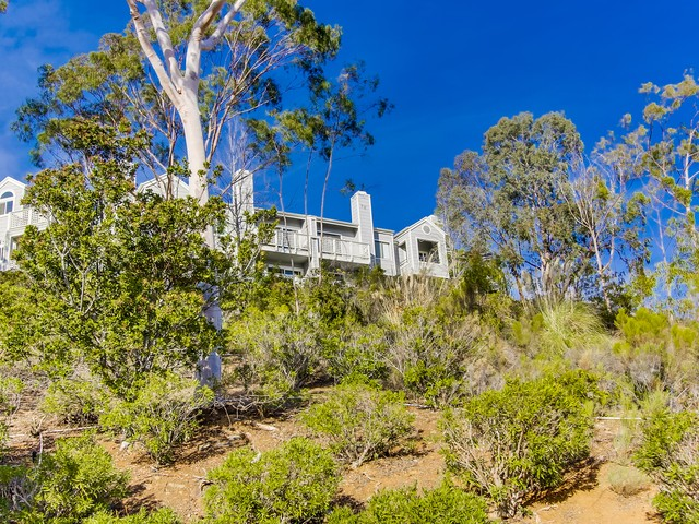 10835 Scripps Ranch Boulevard #4, Nob Hill, Scripps Ranch, San Diego, CA 92131