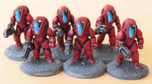 Armia Czerwieni 017