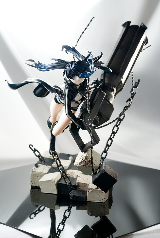 BRS_Animation Ver.02