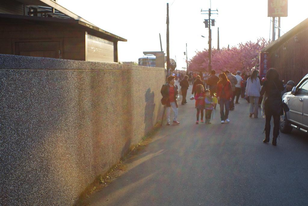 SMC TAKUMAR 28/3.5 初實拍