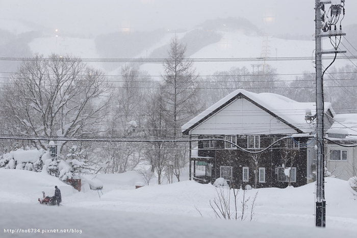 20140123_HokkaidoSki_0264 ff