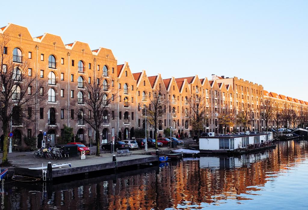2012 NOV amsterdam rsz-49