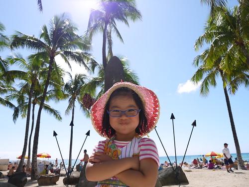 2014.hawaii.ami 087