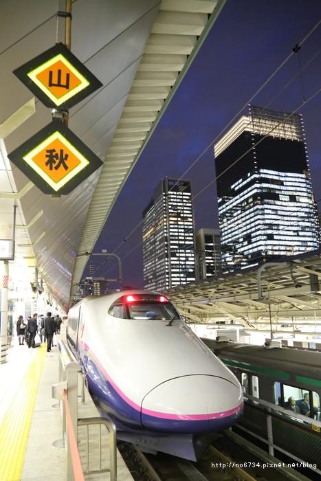 20131022_AomoriApple_0079 FF