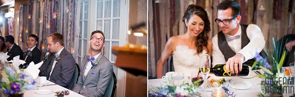 "Wedding Hair Kitchener Waterloo"""