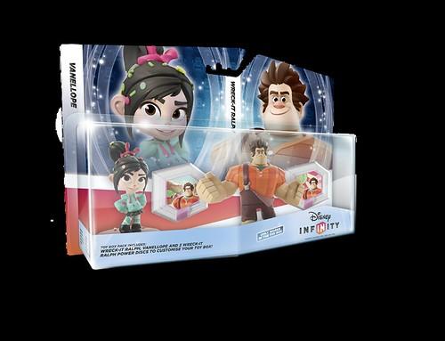 Toy_Box_Rompe_Ralph