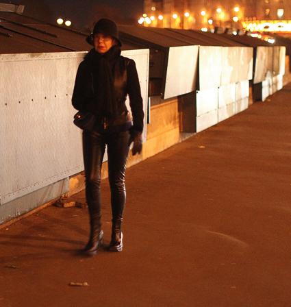 14c02 Seine nocturnos 011 variante Uti 425