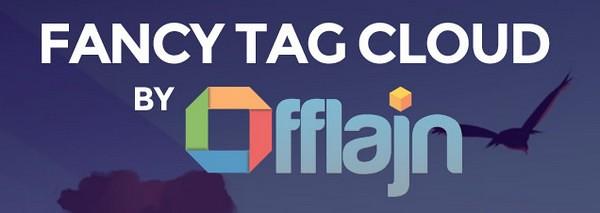 fancy-tagcloud-logo