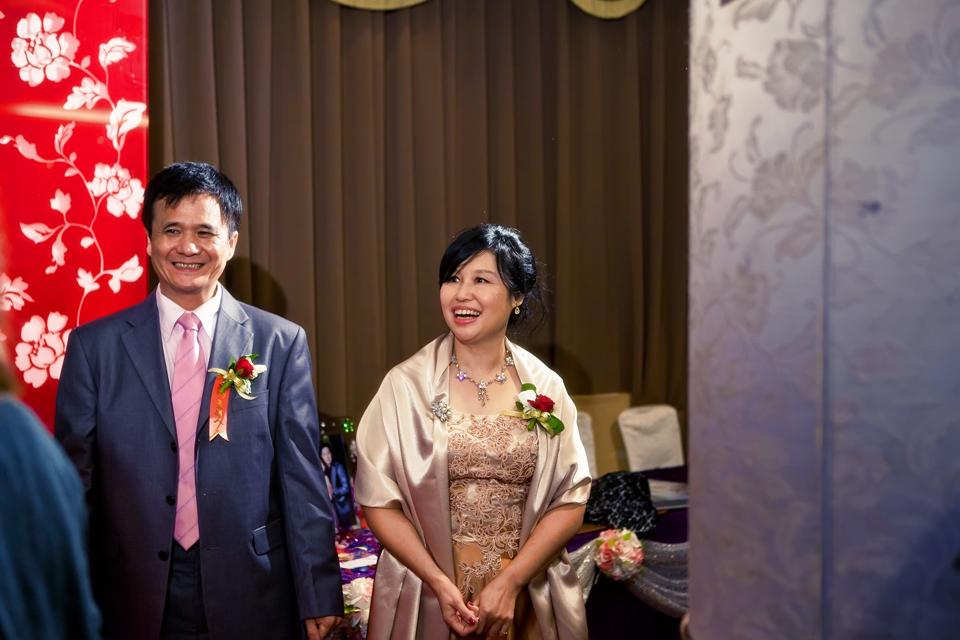 婚禮紀錄-157.jpg