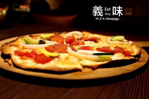 義味 Eat Way (30)