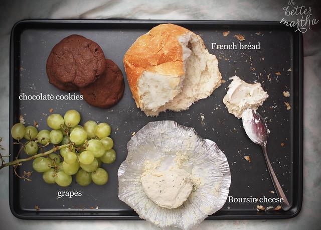 anatomy of a tuesday food tray copy