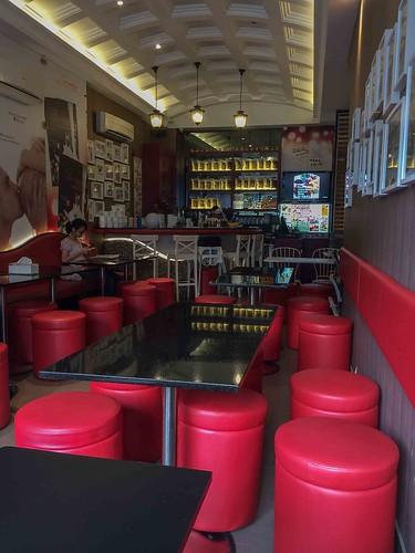 obean_tanjong_pagar_interiors