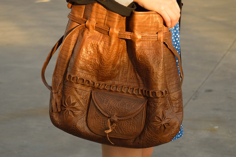 lara-vazquez-madlula-bolso-leather