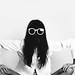 cousin itt by isabs