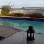 03/28: Backyard
