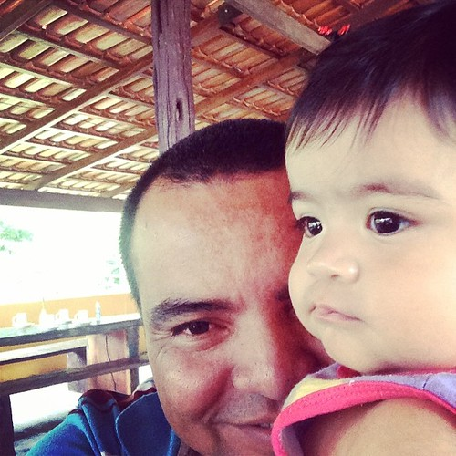Amor do tio #sophia #perfect