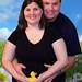 Derek & Gini Flowers by Derek Licek's Photography