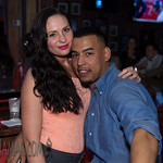 2014-04-11 Kilroys - Carlstadt NJ