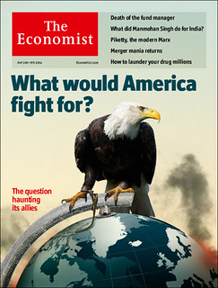 Economist.USA