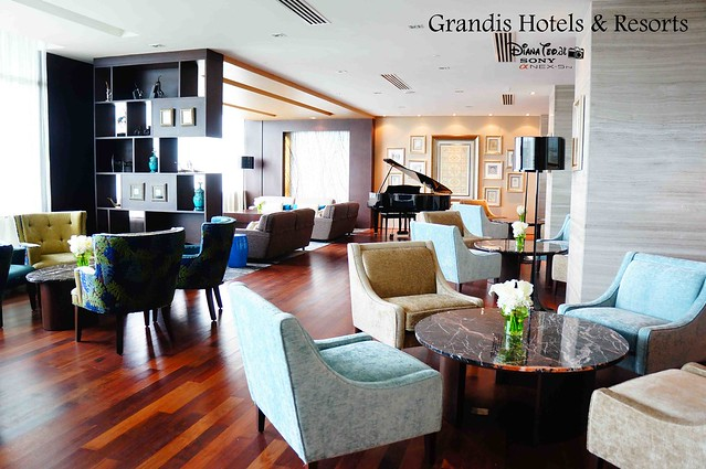 Grandis Hotels & Resorts 11