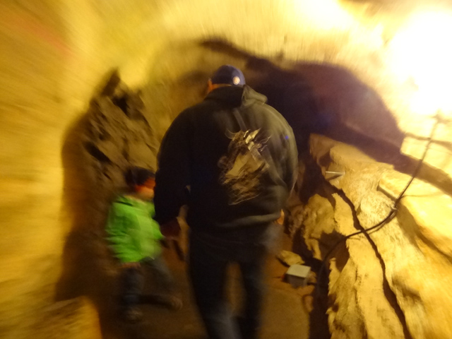 inside-cave-4