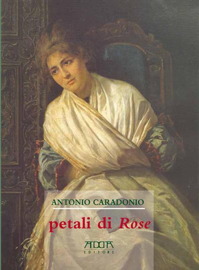 rose copertina