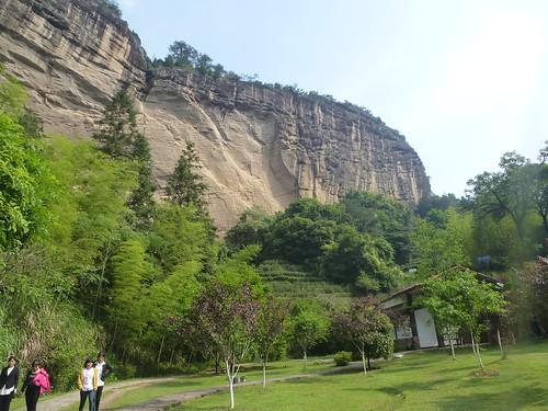 Fujian-Wuyi-Shuillandong-Dahongpao (27)