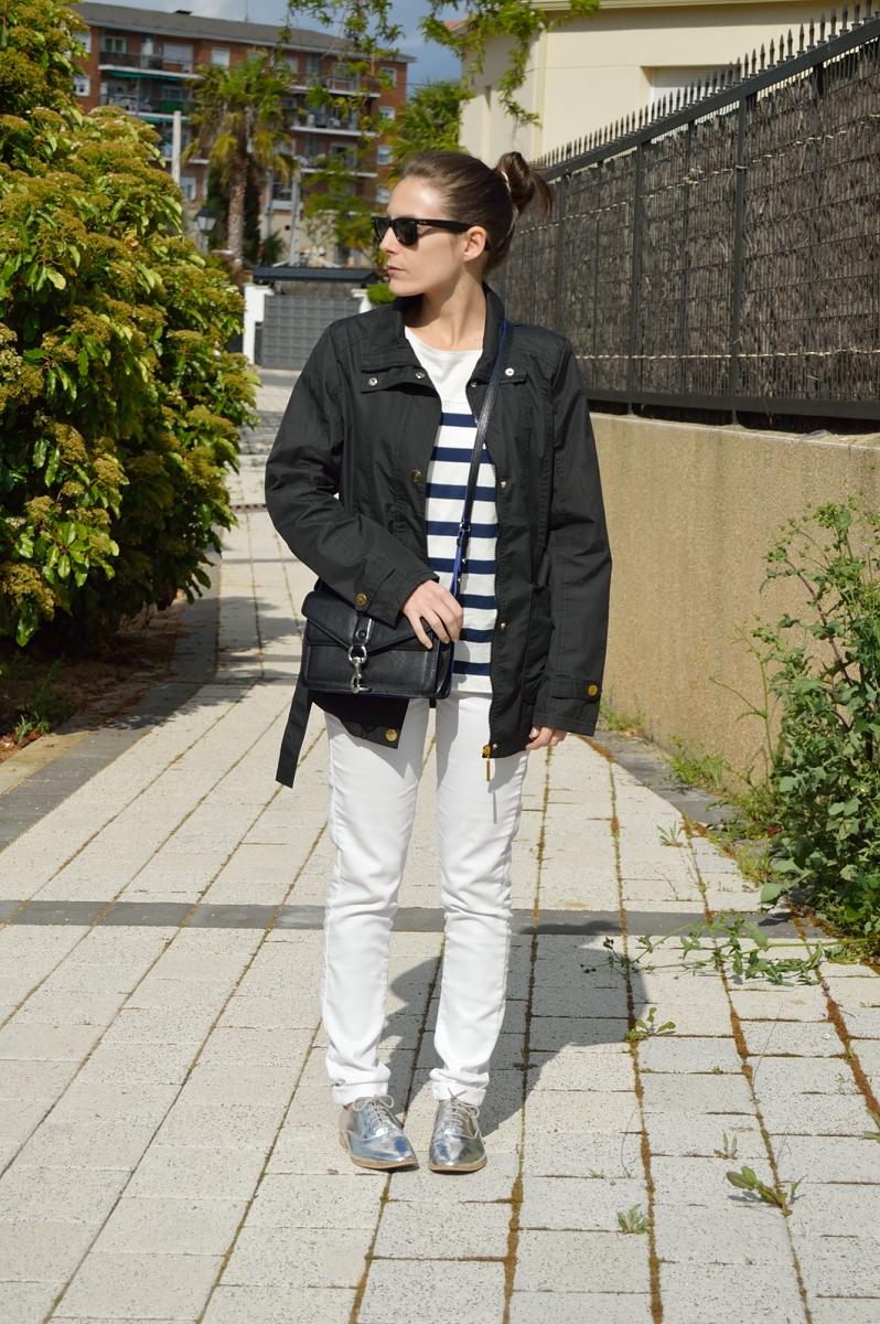 lara-vazquez-madlula-fashion-blog-style-streetstyle-white-look
