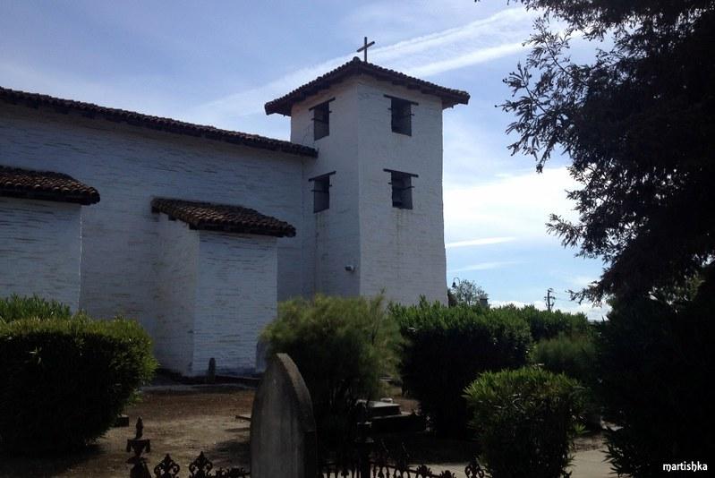 Mission San Jose_Fremont_2014_0426 (35)