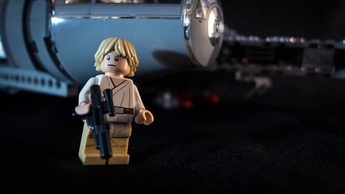 LEGO_Star_Wars_7965_13