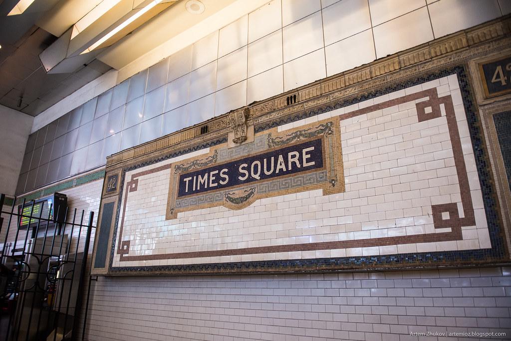 Times Square-1.jpg