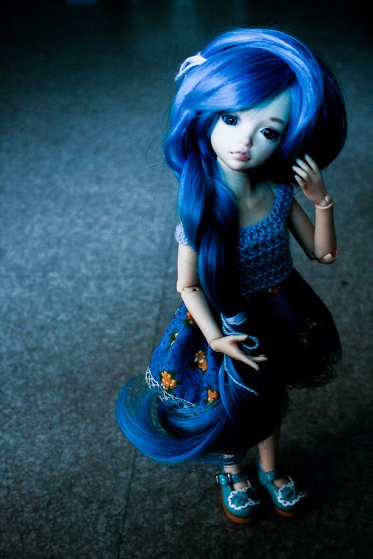 Façon Badou : mes petites merveilles (Grosse MAJ p11♥ 28.08) - Page 6 14198725755_86e7d44641_c