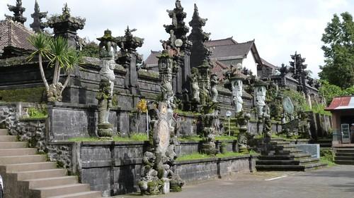 Bali-2-120