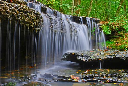 longexposure nature waterfall tennessee blurredwater