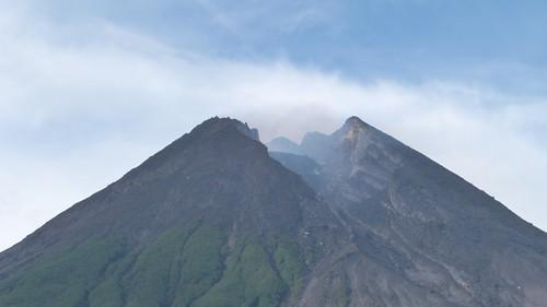 Yogyakarta-3-135