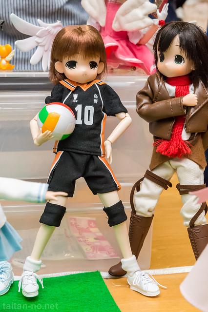 DollShow42-お茶会-DSC_7480