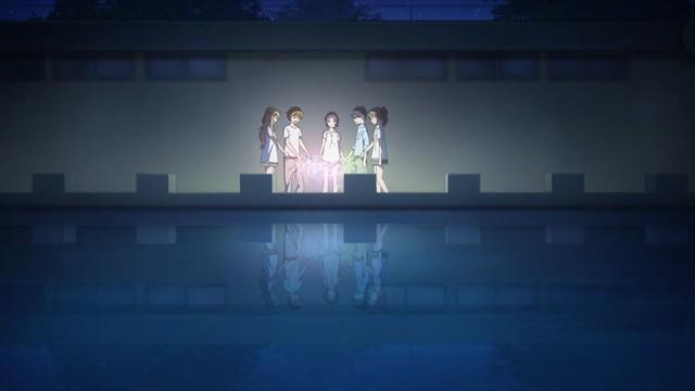 KimiUso ep 12 - image 20