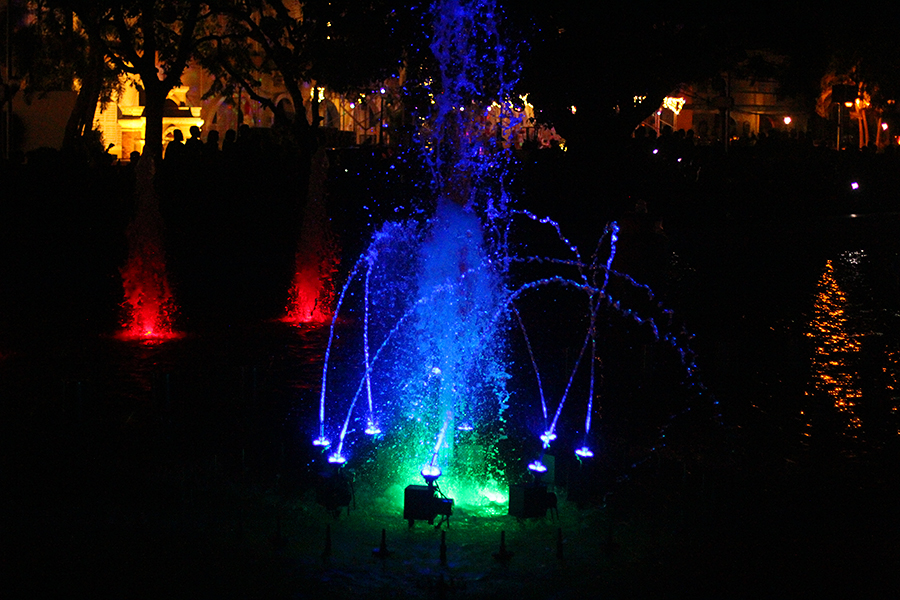 Dancing-Fountain-Plaza-Salcedo_35