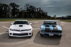 wallsauto posted a photo:	2015 Chevrolet Camaro Full HD Wallpaper2015 Chevrolet Camaro Full HD Wallpaper, 2048 x 1360, 720 KB, wot.motortrend.com/1401_first_2014_chevrolet_camaro_z28_c... wallsauto.com/2015-chevrolet-camaro-full-hd-wallpaper/