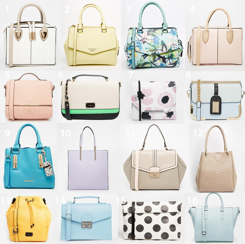 bags-2015-fashion-trends-spring