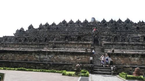 Yogyakarta-2-090