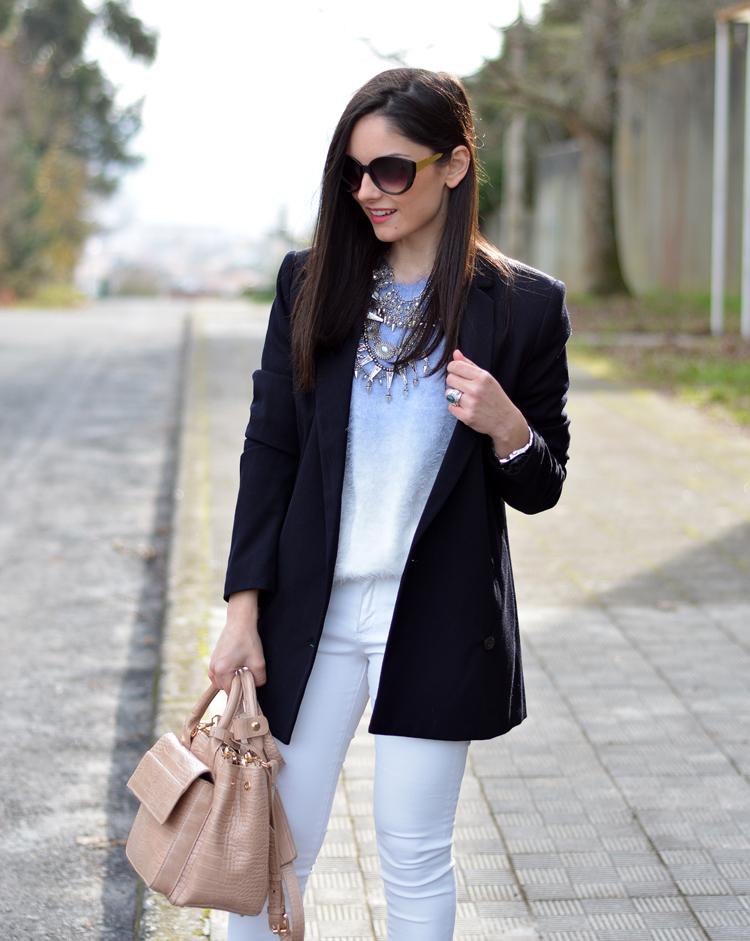 Zara_blazer_nude_ootd_nude_collar_menbur_03