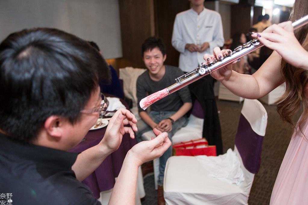 婚禮攝影-台南-訂婚午宴-歆豪&千恒-X-台南晶英酒店 (77)