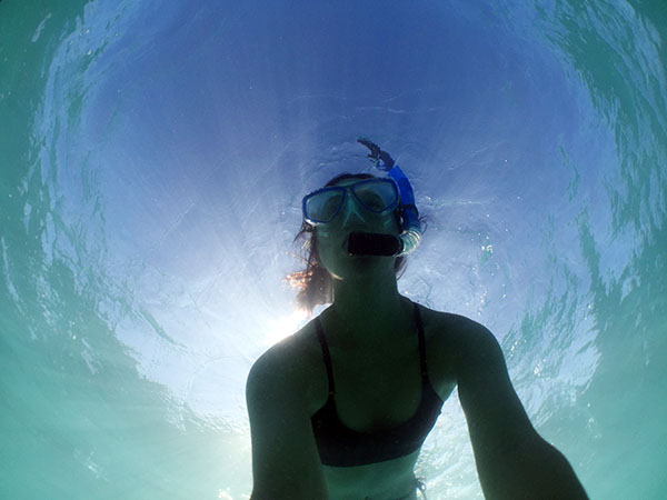 wailea-makena-snorkeling