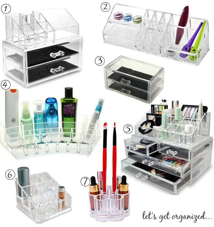 ebay-acrylic-makeup-organizer