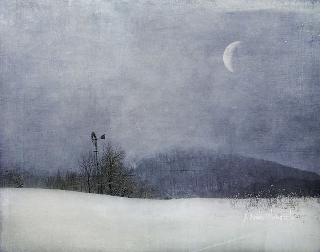 jamie heiden - Sense of the Potential