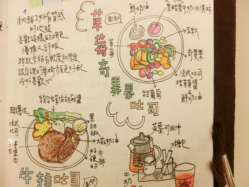 手帳花小豚推薦 (29)