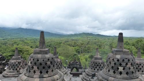 Yogyakarta-2-083